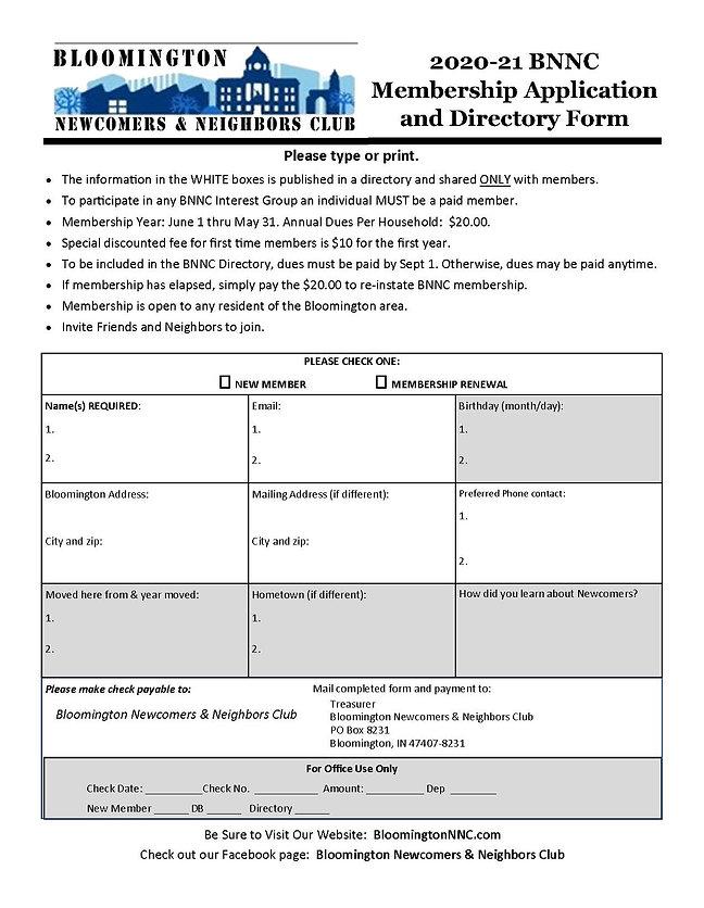 2020-21 membership application full page