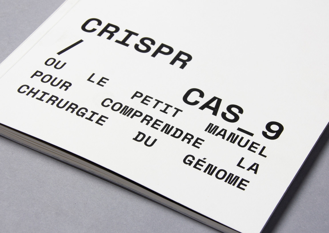CRISPR.jpg