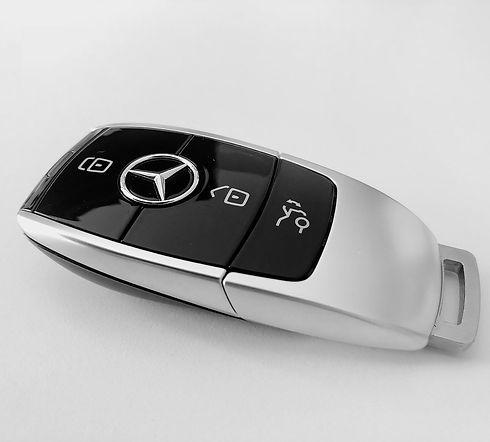 car_keys_edited.jpg