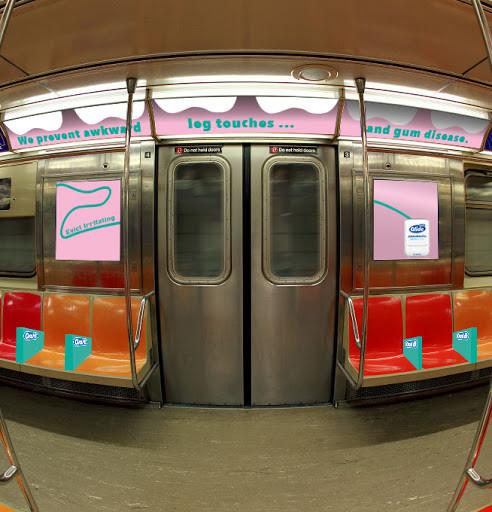 subwaymockup.jpg