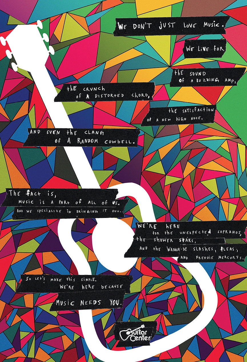 GC Manifesto Poster.jpg