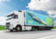 galapagos truck.jpg