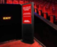 movie theater kiosk fixed.jpg