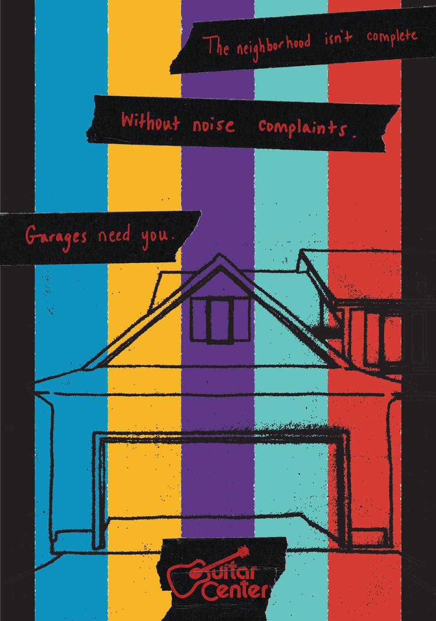 Guitar Center Poster.jpg