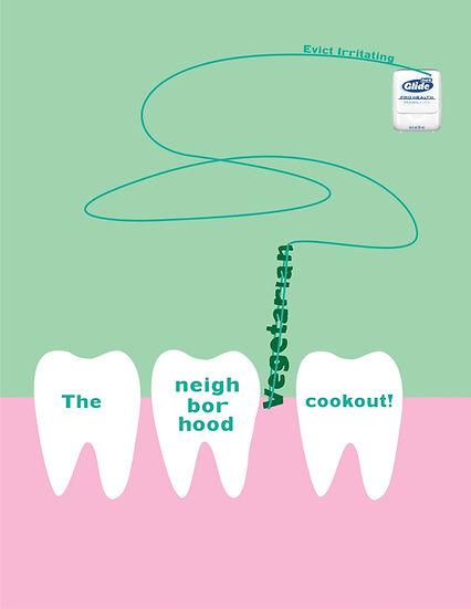 Oralbprint1.jpg