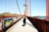 galapagos bridge.jpg