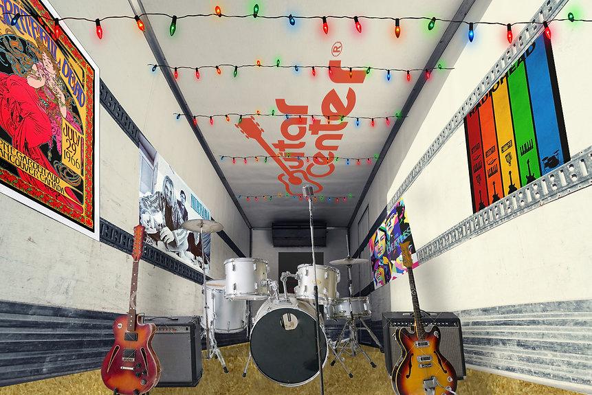GuitarCenterPopUpGarage.jpg