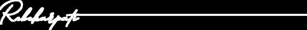 rebekarpati_long_logo_transparent_white_