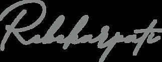 rebekarpati_full_logo_grey_2019.png