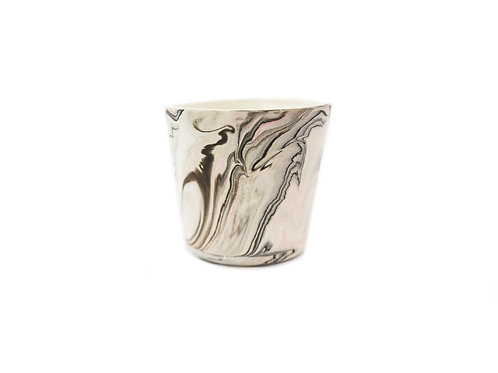 MARBLED MUSK CUP