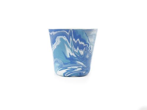 MEDITERRANEAN CUP