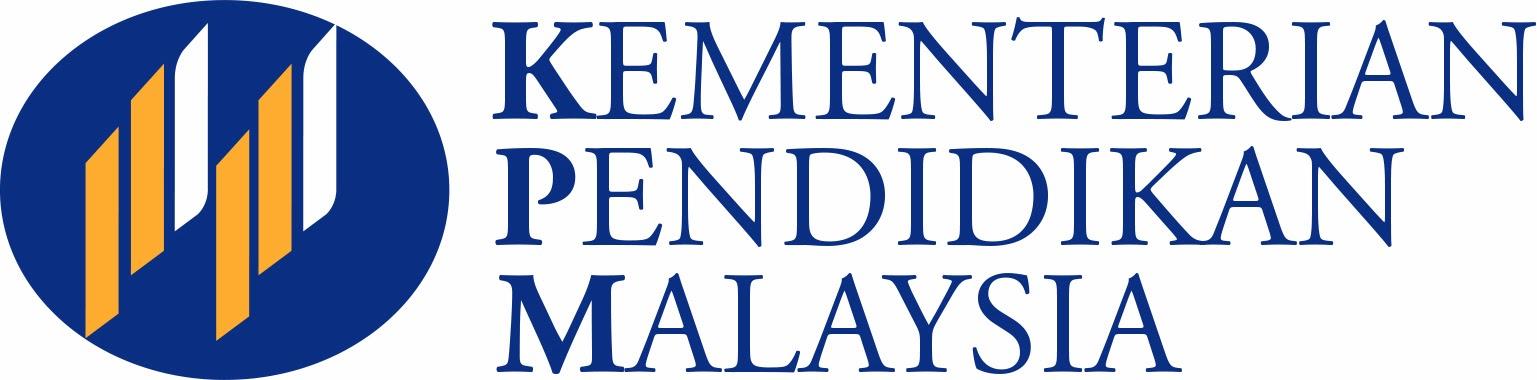 Logo_Kpm_02