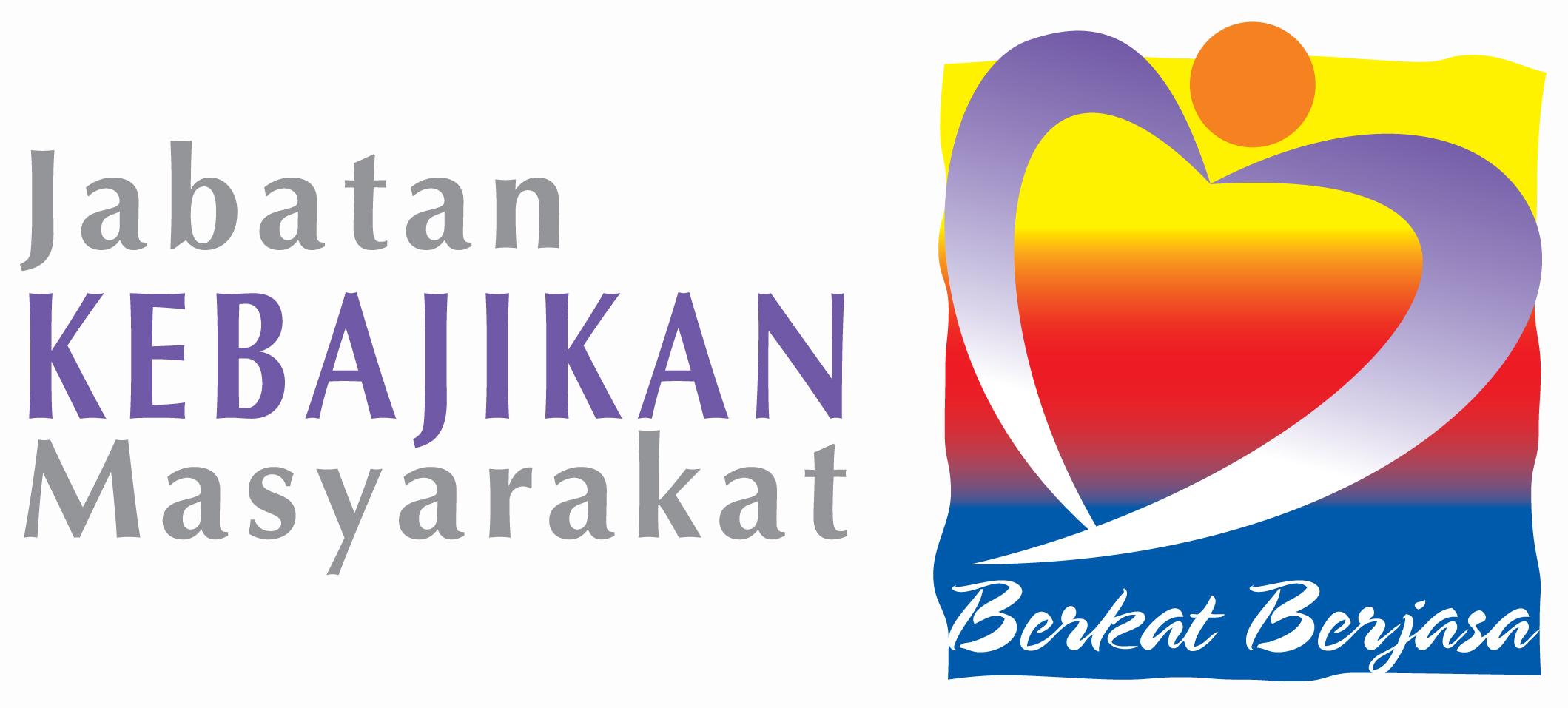 Logo_JKM