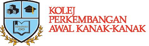 logo bigkpakklogo