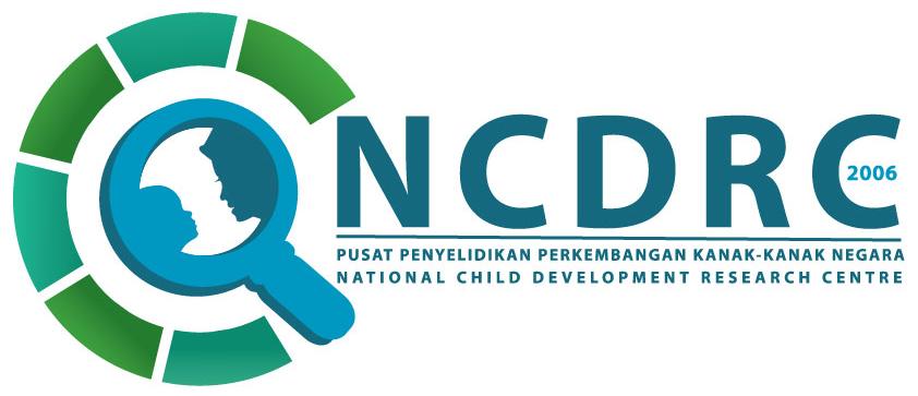 logo NCDRC baharu white copy