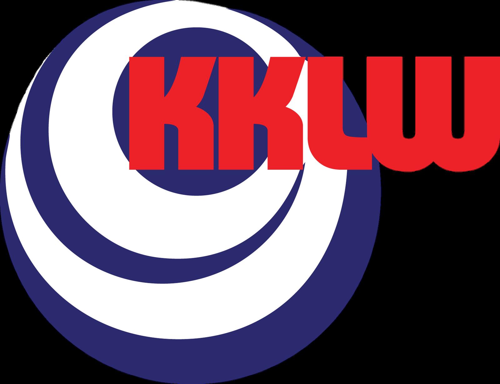 Logo KKLW