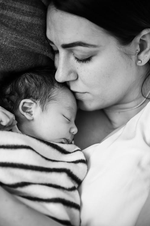 Carla Whittingham Photography Babies-15.