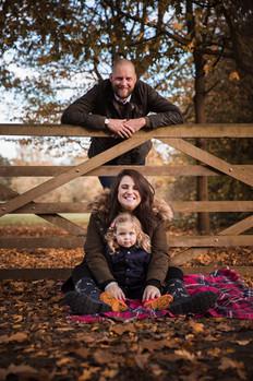 LOWE-FAMILY-18.jpg