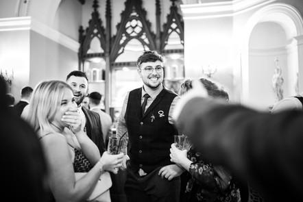 CW-Weddings-90.jpg