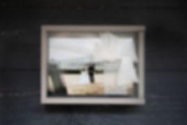 USBBOX-9.jpg