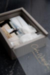 USBBOX-5.jpg