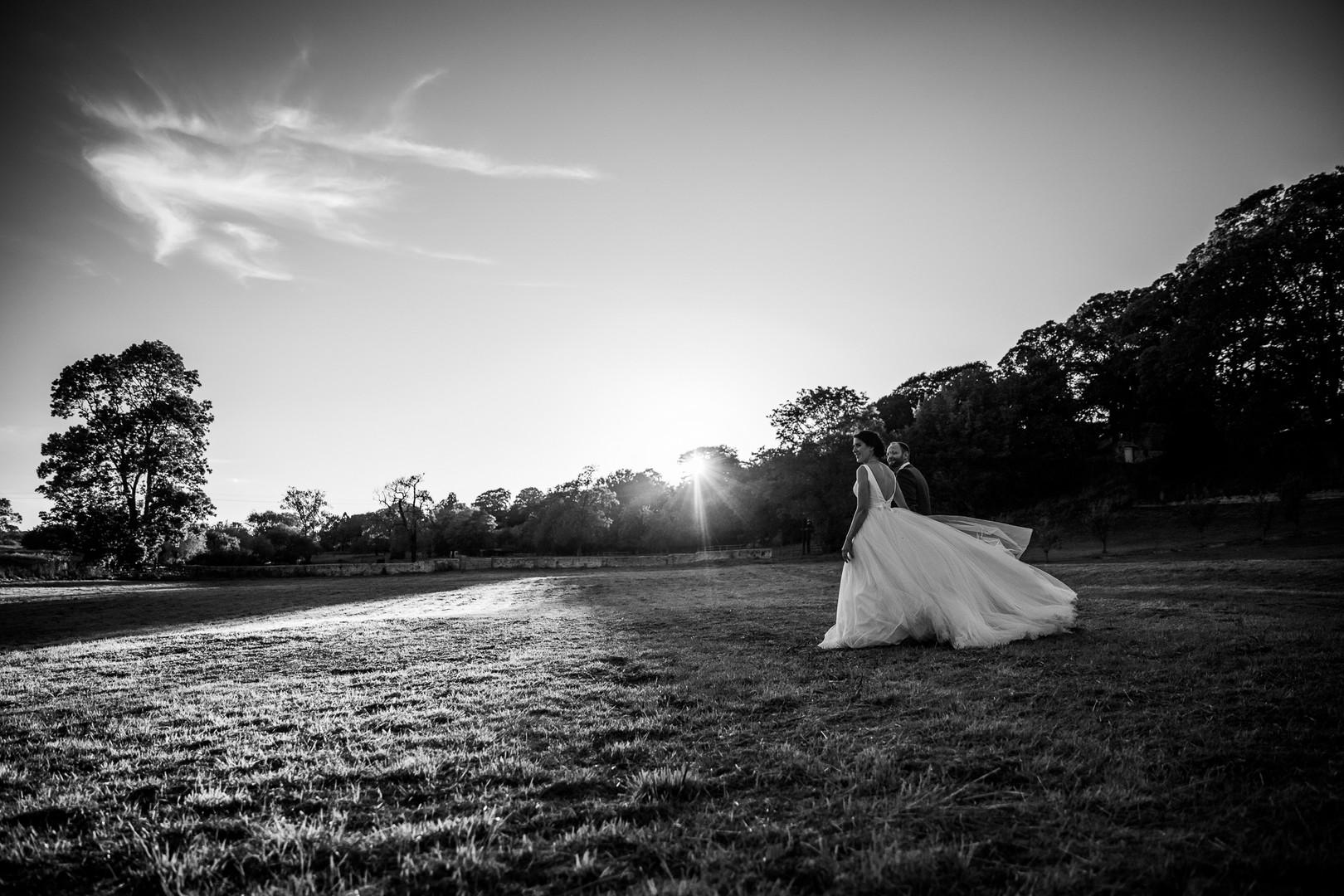 CARLA WHITTINGHAM PHOTOGRAPHY-110-2.jpg