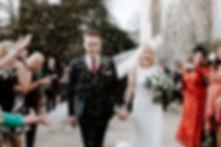 CARLA WHITTINGHAM PHOTOGRAPHY-3.jpg