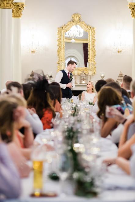 CW-Weddings-80.jpg