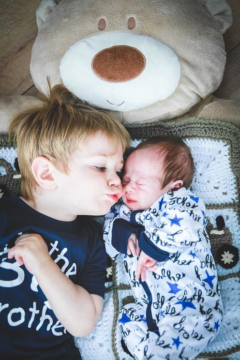 Carla Whittingham Photography Babies-29.