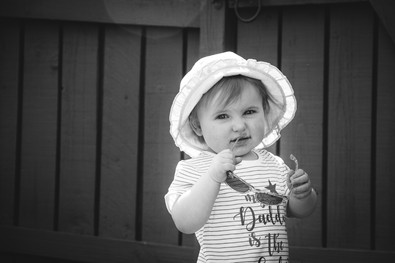 Carla Whittingham Photography Babies-40.