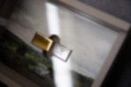 USBBOX-6.jpg