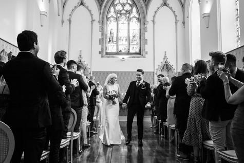 CW-Weddings-50.jpg