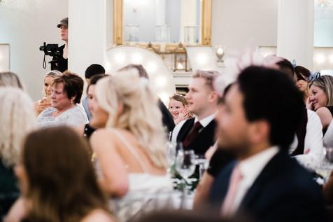 CW-Weddings-77.jpg