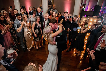 CARLA WHITTINGHAM PHOTOGRAPHY-43.jpg