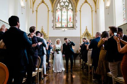 CW-Weddings-49.jpg