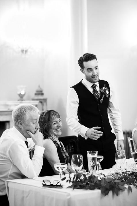 CW-Weddings-78.jpg