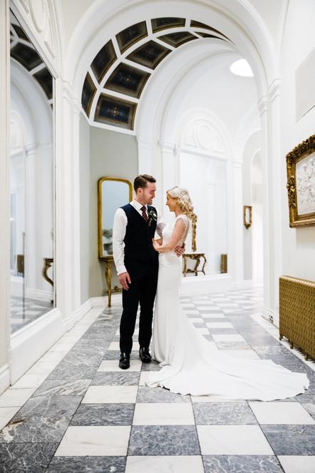 CW-Weddings-65.jpg