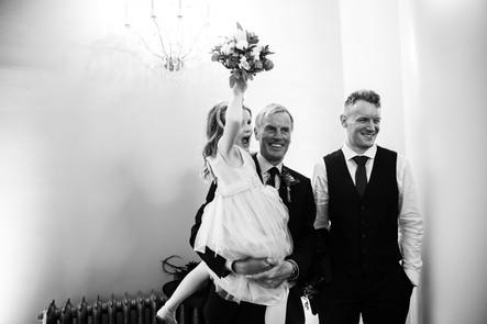 CW-Weddings-86.jpg