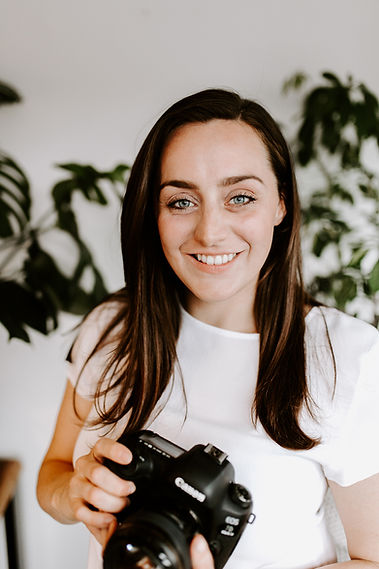 Carla Whittingham Photography Yorkshire