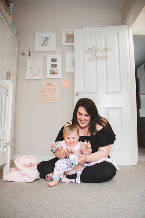 Carla Whittingham Photography Babies-41.
