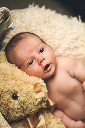Carla Whittingham Photography Babies-25.