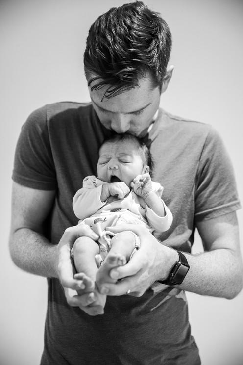 Carla Whittingham Photography Babies-23.