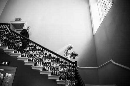 CW-Weddings-41.jpg