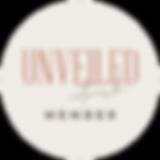 UNVEILED-MemberBadge-Milk300px.png
