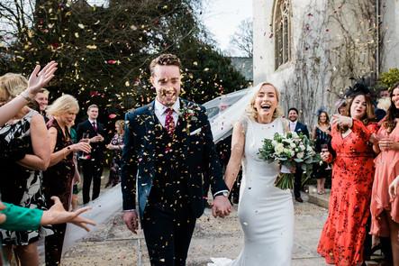 CW-Weddings-53.jpg