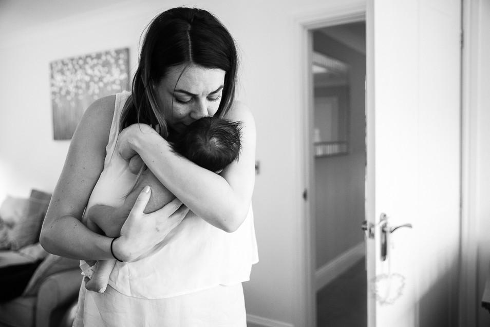 Carla Whittingham Photography Babies-22.