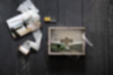 USBBOX-4.jpg