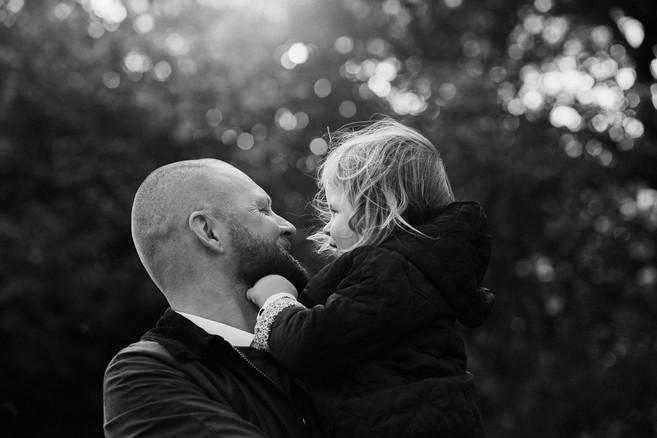 LOWE-FAMILY-7.jpg