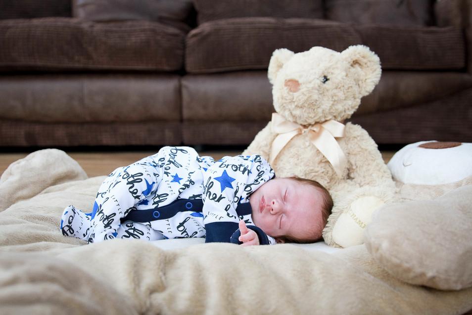 Carla Whittingham Photography Babies-32.