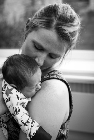 Carla Whittingham Photography Babies-30.